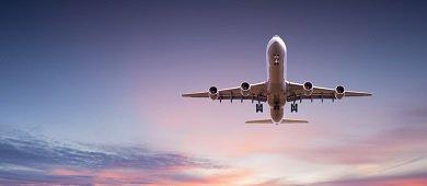vliegtickets zoeken naar Cyprus Airport