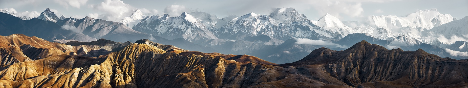 Vliegvelden Nepal